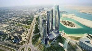 Abu Dhabi 19