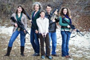 guns (4)